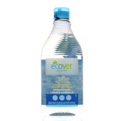 Ecover Afwasmiddel kamille & clementine (450 ml)
