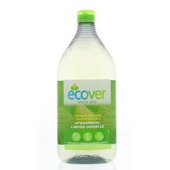 Ecover Afwasmiddel citroen (950 ml)