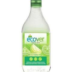 Ecover Afwasmiddel citroen (450 ml)