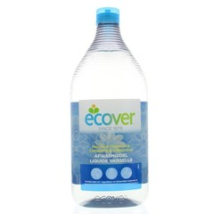Ecover Afwasmiddel kamille (950 ml)