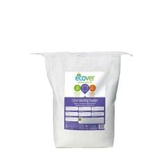 Ecover Waspoeder color (7500 gram)