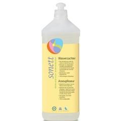 Sonett Wasverzachter (1 liter)