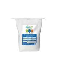 Ecover Waspoeder wit / universal (7500 gram)