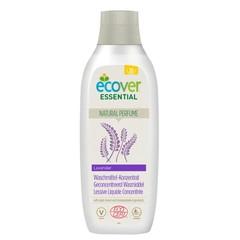 Ecover Eco vloeibaar wasmiddel lavendel (1 liter)