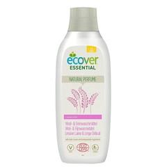 Ecover Essential wasmiddel wol & fijn (1 liter)