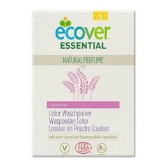 Ecover Essential waspoeder color (1200 gram)