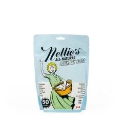 Nellie's Laundry soda pouch (770 gram)