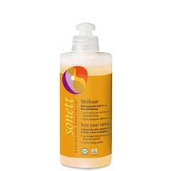 Sonett Wolkuur (300 ml)