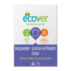 Ecover Waspoeder color (1200 gram)