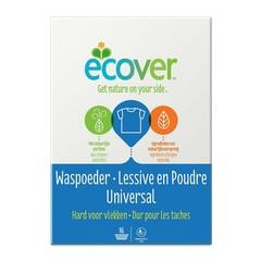 Ecover Waspoeder wit / universal (1200 gram)