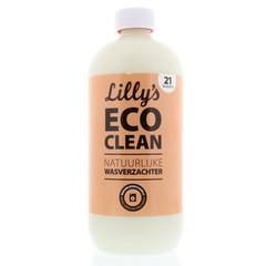 Lillys Wasverzachter (750 ml)