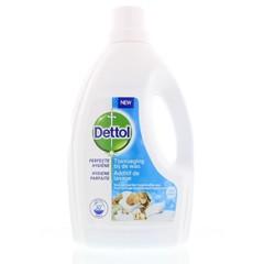 Dettol Was reiniger perfecte hygiene (1500 ml)