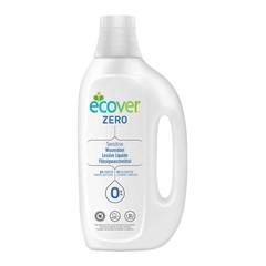 Ecover Vloeibaar wasmiddel zero (1500 ml)