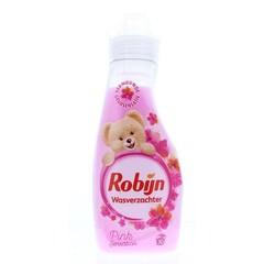 Robijn Wasverzachter pink sensation (750 ml)