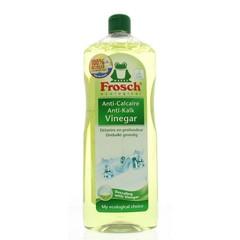 Frosch Allesreiniger azijn (1 liter)