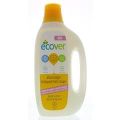 Ecover Allesreiniger (1500 ml)