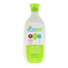 Ecover Schuurmiddel creme (500 ml)