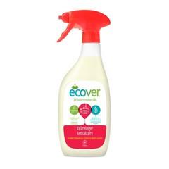 Ecover Kalkreiniger (500 ml)