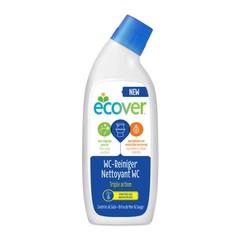 Ecover WC reiniger zeebries & salie (750 ml)