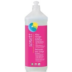 Sonett Allesreiniger (1 liter)