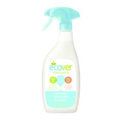 Ecover Ruitenreiniger spray (500 ml)