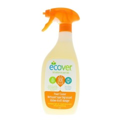 Ecover Power cleaner spray (500 ml)