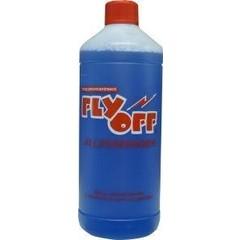 Neomix Fly off allesreiniger (980 ml)