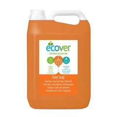 Ecover Vloerzeep (5 liter)