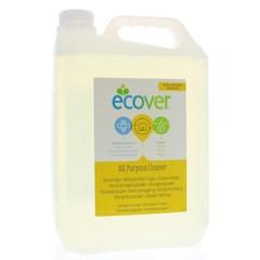 Ecover Allesreiniger (5 liter)
