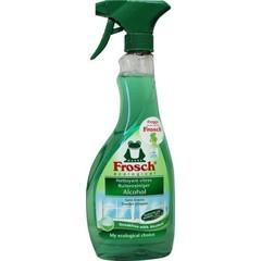 Frosch Ruitenreiniger (500 ml)