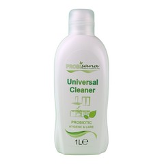 Probisana Universal cleaner allesreiniger probiotica bio (1 liter)