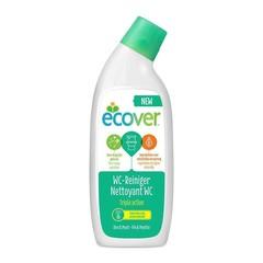 Ecover WC reiniger den & munt (750 ml)