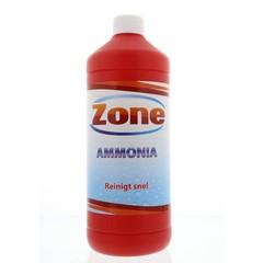 Zone Ammonia (1 liter)