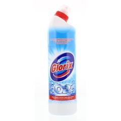 Glorix O2 Zonder bleek (750 ml)