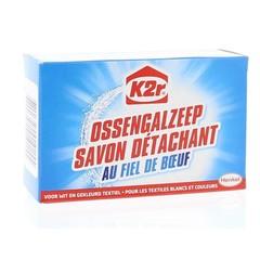 K2R Ossengalzeep (100 gram)