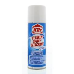K2R Vlekkenspray (200 ml)