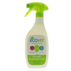 Ecover Allesreiniger spray (500 ml)