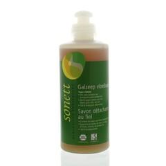 Sonett Galzeep vloeibaar (300 ml)