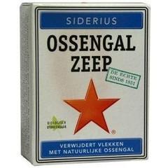 Siderius Ossengal (90 gram)