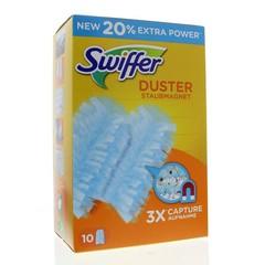 Swiffer Duster refill (10 stuks)