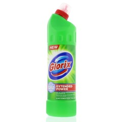 Glorix Bleek dennen (750 ml)