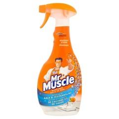 Mr Muscle Badkamer (500 ml)