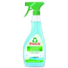 Frosch Keukenreiniger (500 ml)