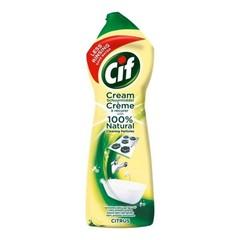 CIF Cream citroen (750 ml)