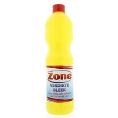 Zone Dikbleek (1 liter)