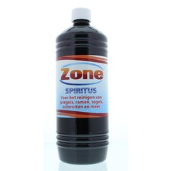 Zone Spiritus (1 liter)