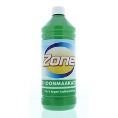 Zone Schoonmaakazijn (1 liter)