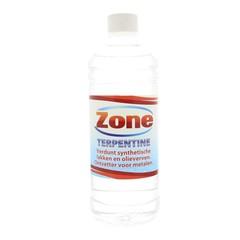 Zone Terpentine (1 liter)
