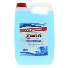 Zone Allesreiniger ocean (5 liter)
