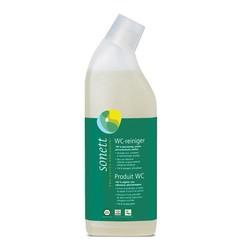 Sonett WC Reiniger (750 ml)